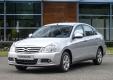 Обновленная Nissan Almera оценена в 429 тысяч рублей