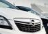 Nissan Juke vs. Opel Mokka: с широко закрытыми глазами