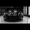 Новое короткое видео Corvette Stingray 2014 года
