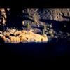 Новое промо видео Audi R8 V10 с 542 л.с. с КПП с двойным сцеплением