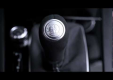 Новый Mercedes-Benz C 63 AMG «Edition 507» получает 50 л.с.