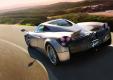 Купе Pagani Huayra преодолело круг в заезде Top Gear за рекордное время