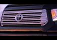 Переработанная Toyota Tundra 2014 года