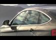 Появилось официальное видео о нового BMW 3-Series Gran Turismo