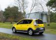 Компания Renault обнародует новое поколение компактвэнов