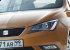 SEAT Ibiza: микротемперамент