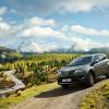 Toyota Rav4 стал доступен российским покупателям