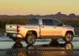 Дебютировала новинка Toyota – автомобиль Tundra в кузове пикап