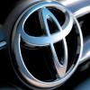 Toyota стала самым крупным автомобильным брендом 2012 года