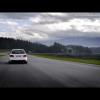 Видео о новом Mercedes-Benz E 63 AMG с 557 сильным двигателем