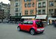 Volkswagen Mini перебирается на сторону внедорожников с новым Cross Up!