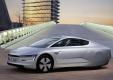 Volkswagen разработал серийную модель с расходом топлива всего 0,9 литров