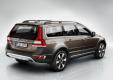 Volvo и его рестайлинг для моделей S60, V60, XC60, V70, XC70 и S80