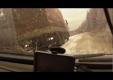 Зима — время аварий, и ни одной