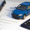 «Кто прав, кто виноват» в спорах вокруг полисов автострахования КАСКО