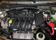 Инвестиции АвтоВАЗа в производство двигателей достигнет 378 млн.евро
