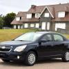 Фото Chevrolet Cobalt 2013