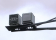 Число систем видеофиксации нарушений в столице возрастет в два раза