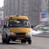 Правила для столичных маршруток изменятся