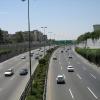 Аналитики объявили рейтинг безопаснейших дорог