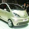 Индийский бренд Tata планирует выпускать автомобили на румынском конвейере Nokia