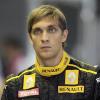 Российский гонщик Виталий Петров не будет участвовать в «Формуле-1» 2013 года