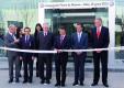 VW Group открывает свой сотый в мире завод  в Мексике для строительства новых TSI двигателей