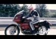 90 летняя история Мотоспорт BMW за 90 секунд
