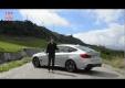 AE тест-драйвы нового BMW 3-Series Gran Turismo