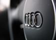 Через 2 месяца с калужского конвейера сойдут автомобили Audi