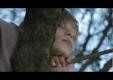 Citroen показывает промо видео нового C4 Picasso 2014