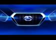 Бренд Datsun готовится к продажам в России и Южной Африке со стартом в 2014 году
