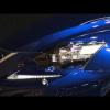 Европейский дебют нового Lexus IS