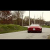 Итальянский журнал готовит документальный фильм о старейших из существующих Porsche