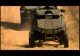 Израильская армия использует автономный автомобили для патрулирования границ