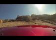 Jeep Cherokee 2014 видео