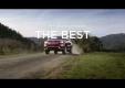 Jeep выпустила новое видео о обновленном Grand Cherokee