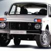 «АвтоВАЗ» вновь поднимает цена на автомобили