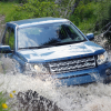Фото Land Rover Freelander 2 sd4 2012
