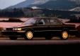 Фото Lexus ES 250 1989-91
