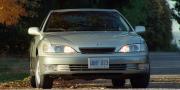 Фото Lexus ES 300 1997-2001