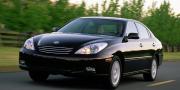 Фото Lexus ES 300 2001-03