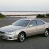 Фото Lexus ES 300 australia 1997-2001