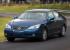 Фото Lexus ES 350 2006-09