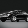 Фото Lexus ES touring edition 2011