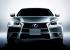 Фото Lexus GS 450h japan 2012