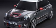 Фото MINI jcw john cooper works gp 2012