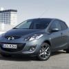 Фото Mazda 2 edition 40 2012
