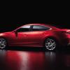 Фото Mazda 6 2013