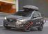 Фото Mazda cx-5 dempsey concept 2012